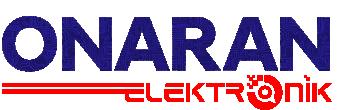 Onaran Elektronik